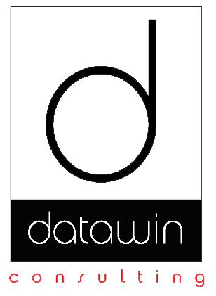 Datawin Consulting